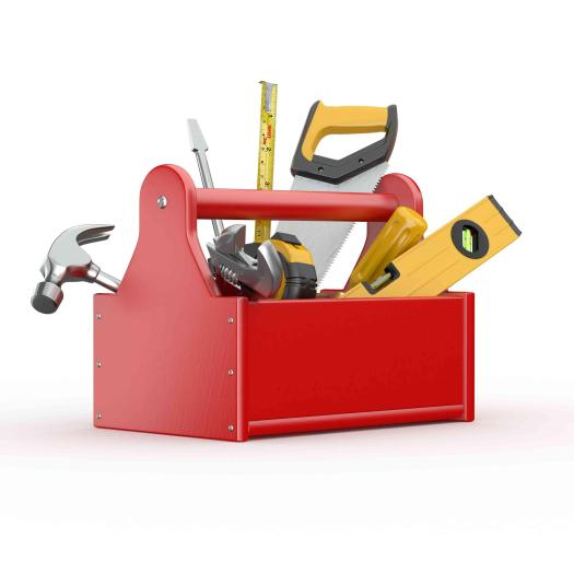 bigstock-Toolbox-with-tools-Skrewdrive-27426737-c-r.jpg