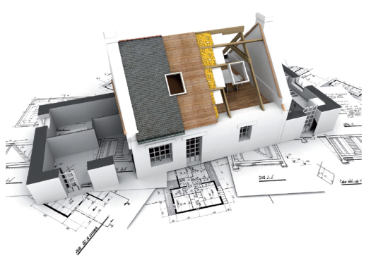 illustrations_guide_renovation_maison